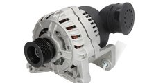 Alternator BMW 3 (E46) STARDAX STX100131