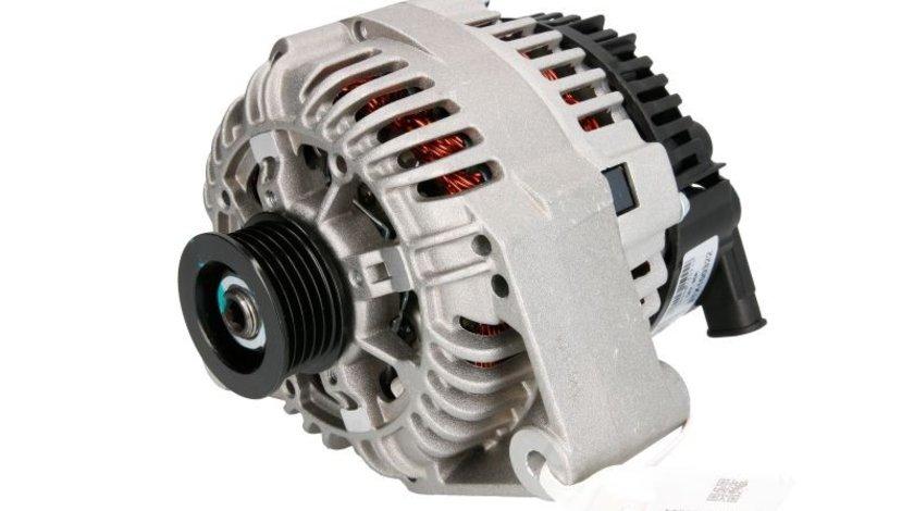 Alternator BMW 5 (E34) STARDAX STX100322