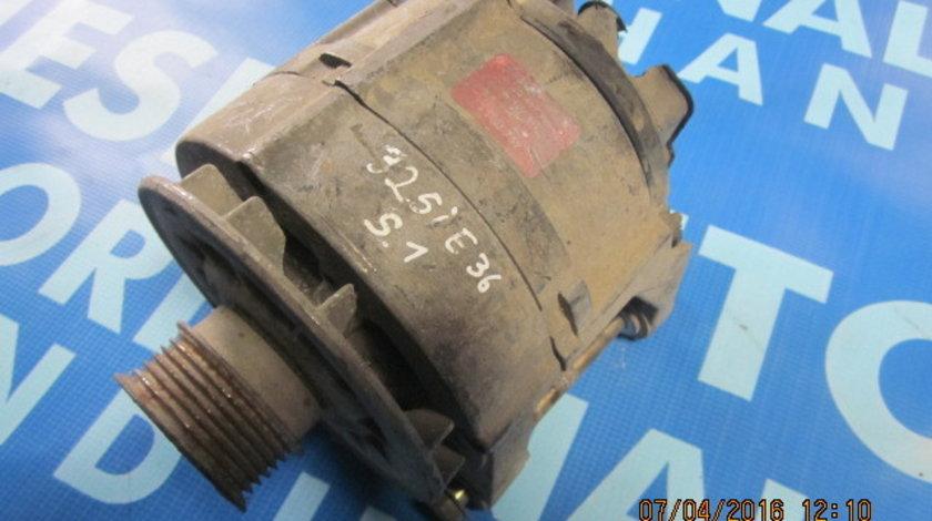 Alternator BMW E36 ; Bosch 0120469959 /90A