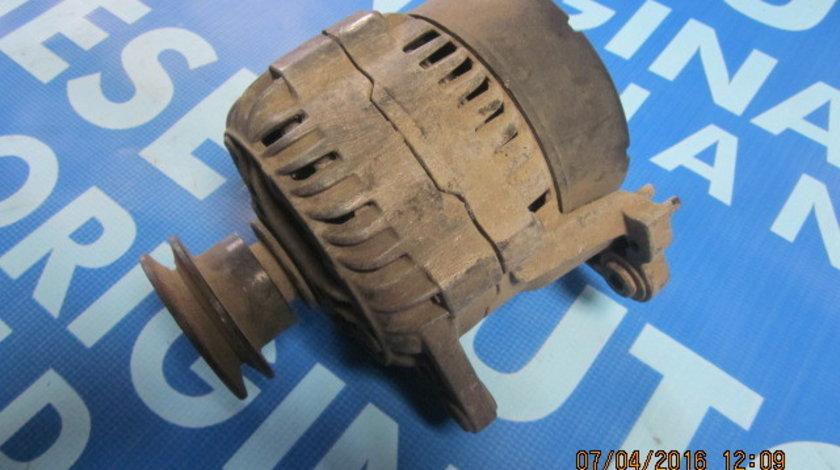 Alternator BMW E36 ;Bosch 0123315004 /70A