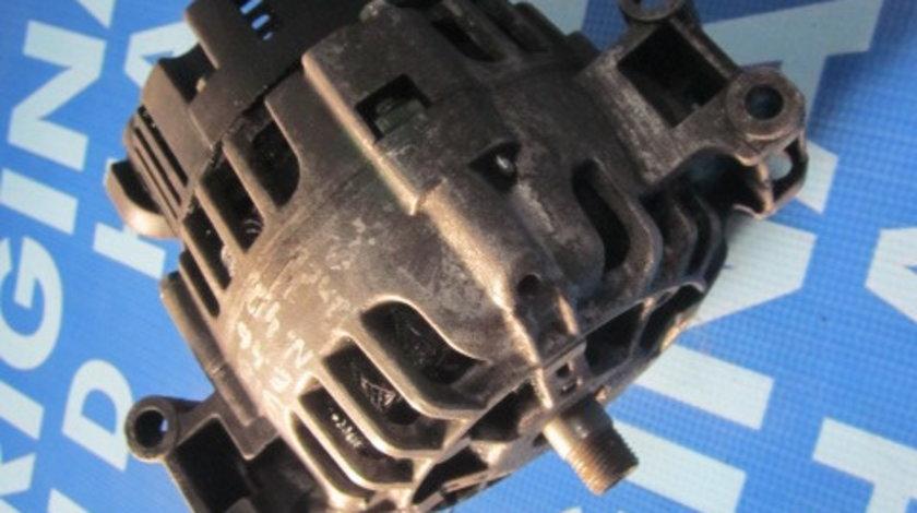 Alternator BMW E46; Valeo 203115954835