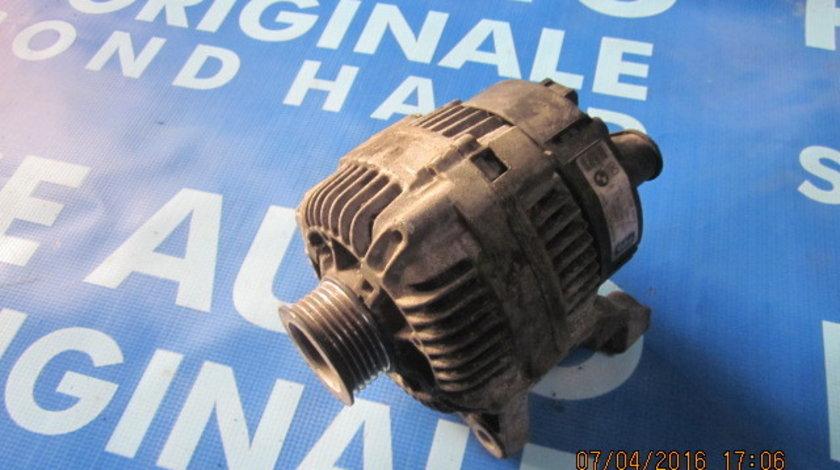 Alternator BMW E46 ;Valeo 2541961A /90A