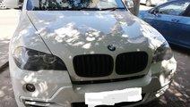 ALTERNATOR BMW E70 3.0d 306D5