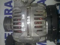 alternator bmw e90 e91 e92 e93 318i 90a