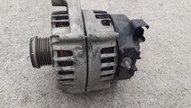 Alternator Bmw N47D20C Cod:FG23S032 220A