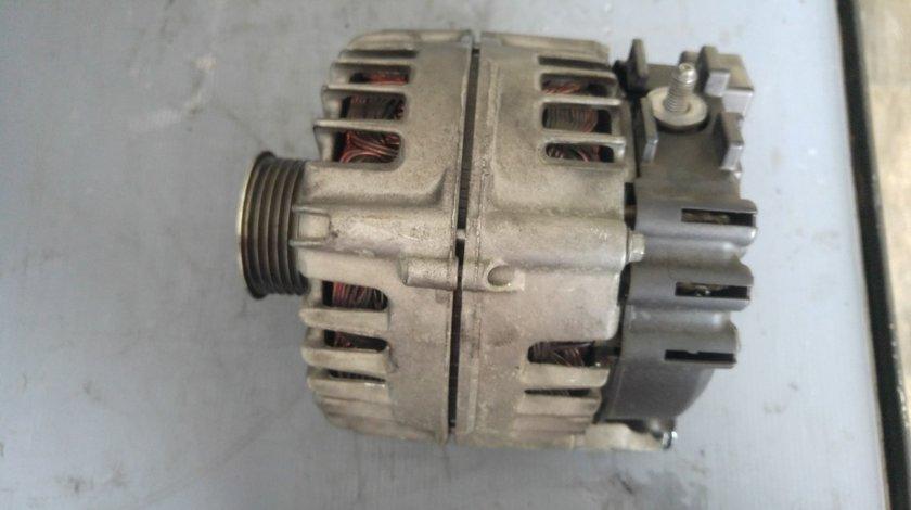 Alternator bmw seria 1 e81 seria 3 e90 2.0 tdi 2006-2011 7802261ai03 7802261 ai03