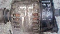 Alternator BMW Seria 3 E46 1.8i, Coupe 0 123 315 0...