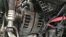Alternator BMW Seria 5 F10 530xd xDrive 2014
