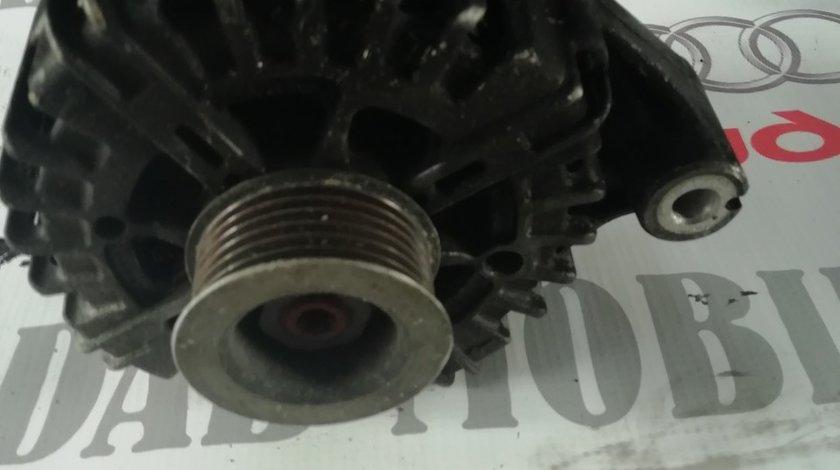 Alternator BMW X5 F15  3.0 diesel  8570675-AI03