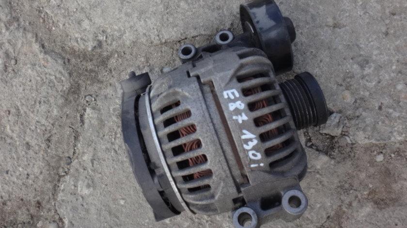 Alternator BMW Z4 E85/e86 Seria 6 E63 3.0 Benzina
