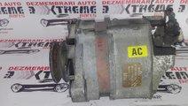 alternator bosch 0120488186 pentru Opel Astra