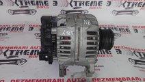 alternator bosch 0124325001 pentru  Skoda Octavia ...