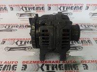 alternator bosch 0124415015 pentru Alfa Romeo 147 - 156