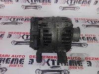alternator bosch 09133601wt - 0124225023 pentru Opel Astra G