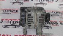alternator bosch 24437119XK - 0124225018 pentru Op...