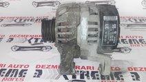alternator bosch 90534472 - 0123100003 pentru Opel...