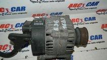 Alternator Bosch BMW Seria 3 E36 1.6 Benzina 14V 4...