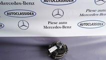 Alternator bosch Mercedes W219,W211 A0131547002,01...