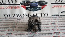Alternator Bosch original 140A Audi A6 4B 1.9TDi 1...