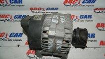 Alternator Bosch Seria 3 E36 1.8 Benzina 318 14V 7...