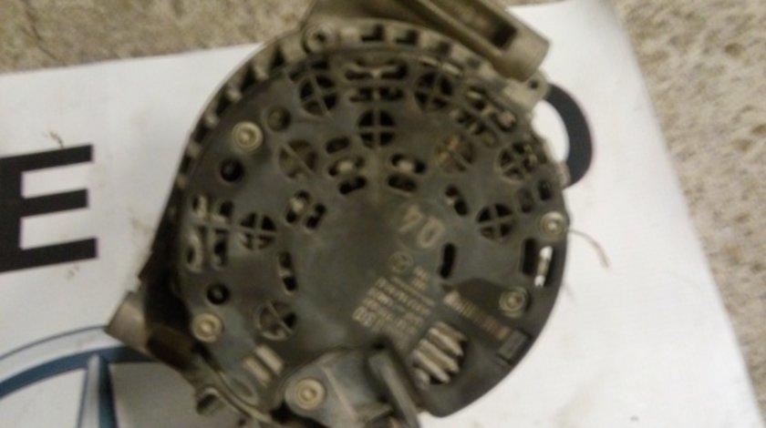 Alternator C180 Kompressor 2011 euro 5