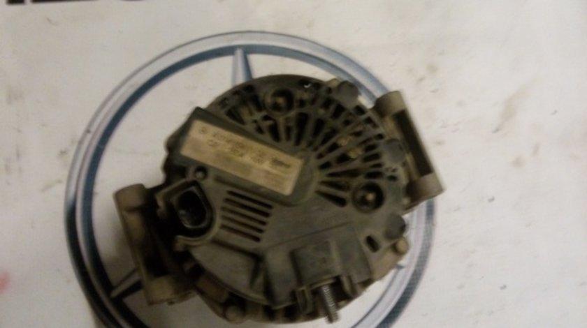 Alternator c220 cdi w204 A0141541102