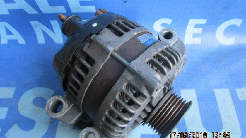 Alternator Chrysler 300C 3.5i v6 ; Denso 04896805AA