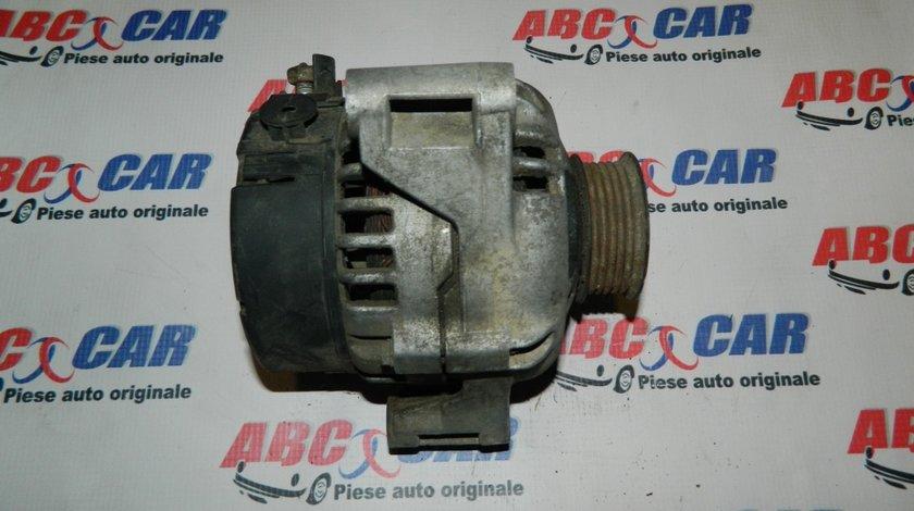 Alternator Citroen Berlingo 14V 70A cod: 9617842880