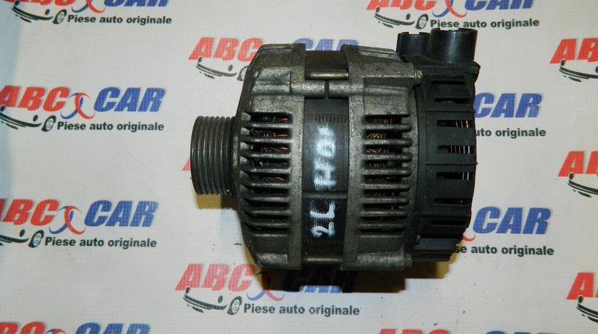 Alternator Citroen Berlingo 2.0 HDI cod: 9635342080