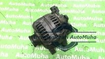 Alternator Citroen Berlingo (2003-2007) 0124525035