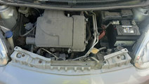 Alternator Citroen C1 2011 HATCHBACK 1.0
