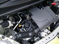Alternator Citroen C1, Toyota Yaris 1.0 benzina