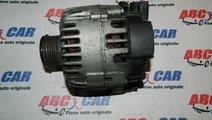 Alternator Citroen C4 1.6 HDI cod: 9646321780