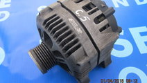 Alternator Citroen C5 ; Valeo 201006189