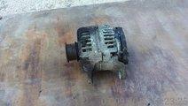 Alternator cod 0124325053 fiat ducato 2.3jtd, 88kw...