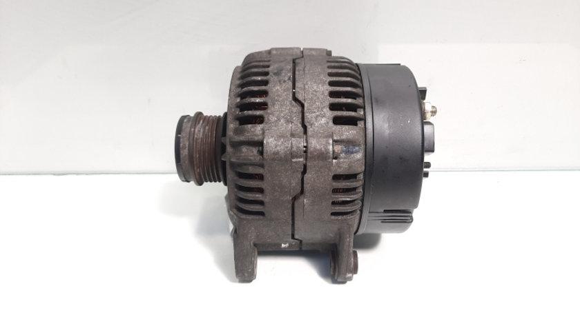 Alternator, cod 028903028, Audi A4 (8D2, B5) 1.9 tdi, AFN (id:473930)