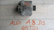 Alternator cod 059903015p VW Touareg,Phaeton 3.0 t...