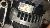Alternator cod 0986047910 ford transit 2.2 2009,pi...