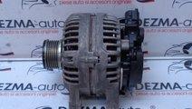 Alternator, cod 7794970, Mini Countryman (R60) 1.6...