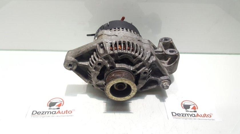 Alternator cod 90413760, Opel Corsa B, 1.4b din dezmembrari