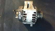 Alternator Cod 93169257 Opel Astra H 1 Cdti
