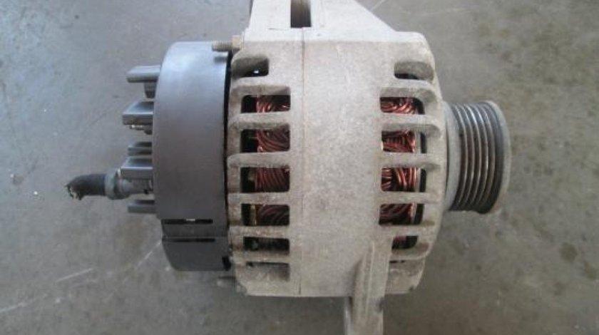 Alternator Cod 93169257 Opel Zafira B 1 9 Cdti