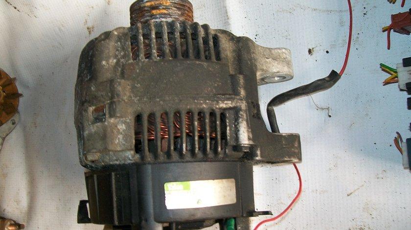 Alternator cod 9632489280 Peugeot Citroen Renault 3.0 v6 motor benzina