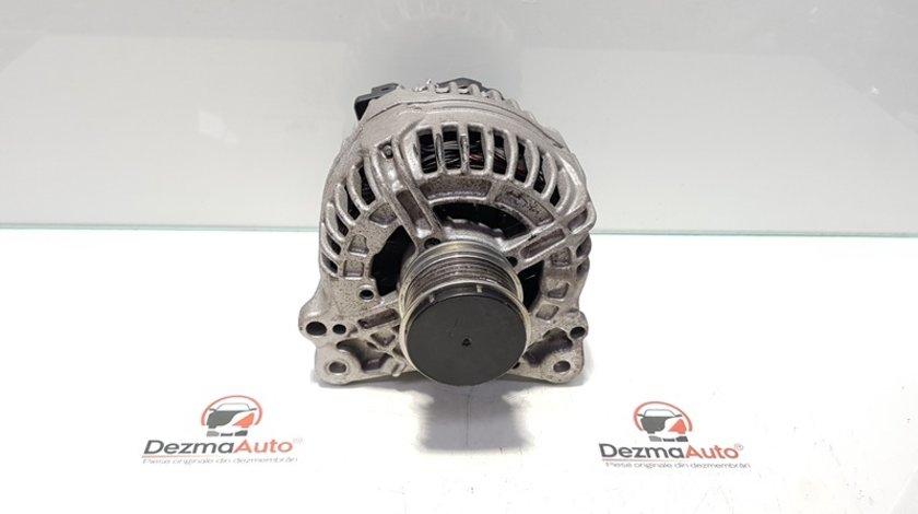 Alternator cod Audi A2 (8Z0) 1.4 tdi (id:356648)