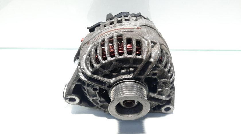 Alternator, cod GM13108596, Opel Vectra C Combi, 2.2 dti, Y22DTR (idI:447624)