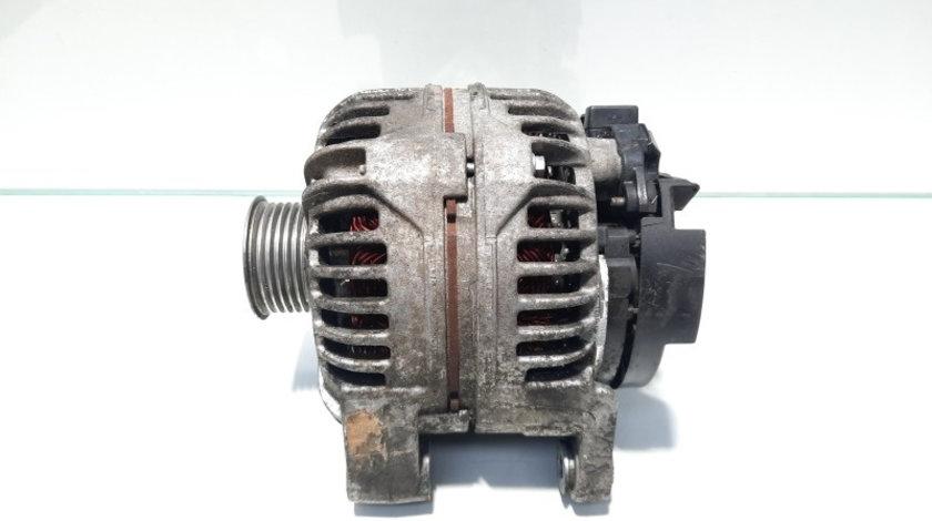 Alternator, cod GM13108596, Opel Vectra C GTS, 2.2 dti, Y22DTR (idI:447624)