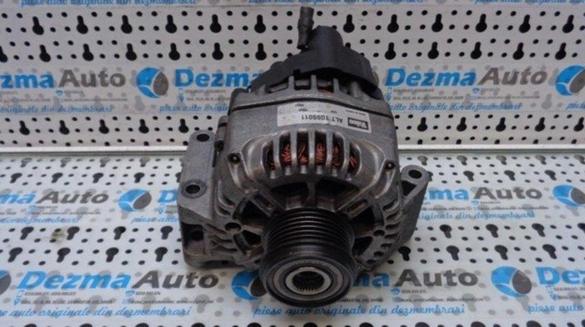 Alternator cod TG9S011, Opel Agila (B) 1.3cdti, Z13DTJ