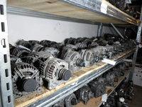 alternator dacia logan 1.5 dci / 1.6 mpi / 1.6 16v