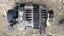 Alternator DENSO Hyundai Tucson / Kia Sportage 2.0...