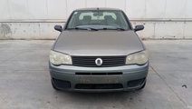 Alternator Fiat Albea 2006 Berlina 1.4
